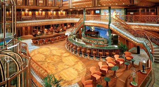 CABO GROUP CRUISE PASSPORT TO CRUISING Www - Carnival spirit cruise ship cabins